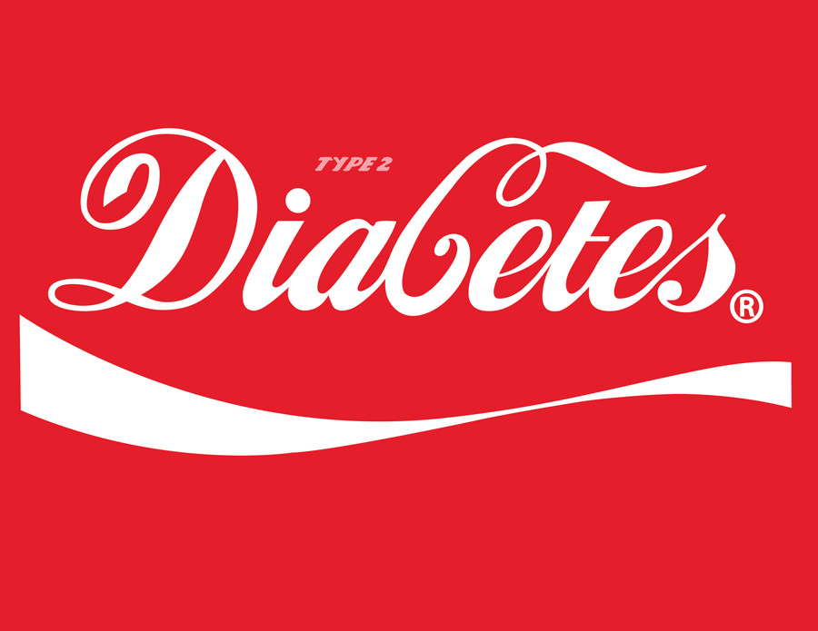 type2_Diabetes_working_v4